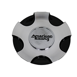 AMERICAN RACING AR919 AR916CAPB-GB CENTER CAP THUMBNAIL