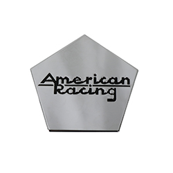 AMERICAN RACING AR922 AR922CAPB-CH CENTER CAP