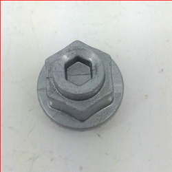 WHEEL RIVET MDM087 MAIN