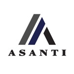 Shop Asanti Forged Series Replacement Center Caps and Accessories - Wheelacc.com