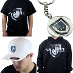 ASANTI MENS AND WOMENS APPAREL