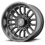 Shop Asanti Offroad Series AB815 Replacement Center Caps and Accessories - Wheelacc.com