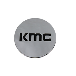 KMC  WHEELS KM700CAPB-CH CENTER CAP MAIN