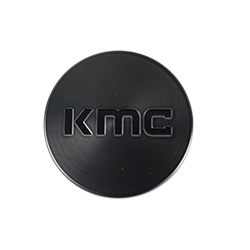 KMC  WHEELS KM703CAPB-TB CENTER CAP MAIN