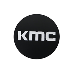 KMC  WHEELS KM704CAPB-SB CENTER CAP THUMBNAIL