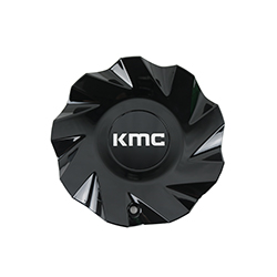 KMC  WHEELS KM705CAPA-GB CENTER CAP THUMBNAIL