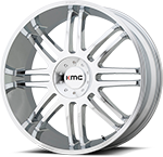 Shop KMC Wheel KM714 Replacement Center Caps and Accessories - Wheelacc.com