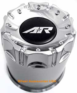 AMERICAN RACING 1515000016 CENTER CAP MAIN