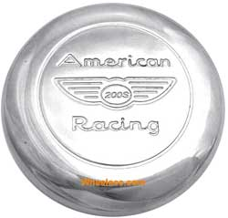 american racing 200s 3200103 cap wheel accessories usa online store