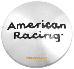 AMERICAN RACING AR882/883/885/903 55681775F1 CENTER CAP MAIN