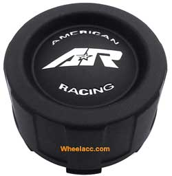 AMERICAN RACING 62231680F1 CENTER CAP MAIN