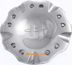HELO 829L163 CENTER CAP MAIN
