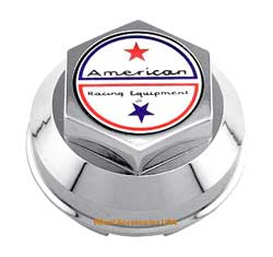american racing 898005 center cap wheel accessories usa online store