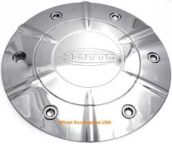 MOTTO MT643200000 CENTER CAP MAIN