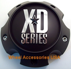 SHOP: KMC XD SERIES1079L145AMB CENTER CAP REPLACEMENT - Wheelacc.com MAIN