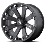 M21 KORE REPLACEMENT ACCESSORIES CENTER CAP MSA ALLOY WHEELS