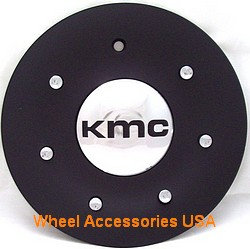 KMC 664 SHILO CENTER CAP MAIN