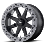 M31 LOK 2 REPLACEMENT ACCESSORIES CENTER CAP MSA ALLOY WHEELS