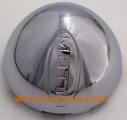 Motto Mt10010000 Center Cap Wheel Accessories Usa Online
