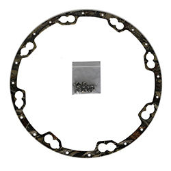 MOTO METAL MO979 CAMO ACCESSORY KIT (KIT IS PER WHEEL) Mini-Thumbnail