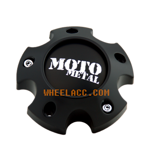 REPLACEMENT CENTER CAP FOR MO976