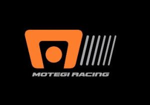 MOTEGI RACING APPAREL