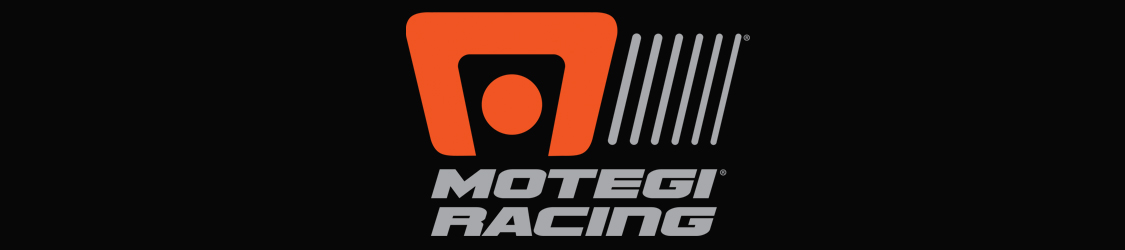 Shop Motegi Racing Officially Licensed Apparel & Gear - Wheelacc.com