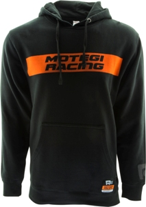 MOTEGI RACING WHEEL SWEATER