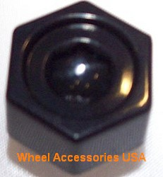 XD811 RS2 WHEEL RIVET SR-021A MAIN