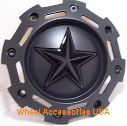 SHOP: KMC XD SERIES SC-198 CENTER CAP REPLACEMENT - Wheelacc.com_MAIN
