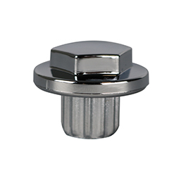 AB808 REPLACEMENT SPOKE RIVET P2-62
