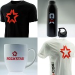 Shop KMC XD Rockstar Officially Licensed Apparel & Gear - Wheelacc.com