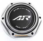 AMERICAN RACING 1242103016 CENTER CAP