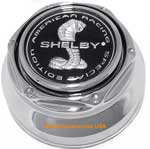 SHELBY 1278190099 CENTER CAP