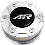 AMERICAN RACING 1326100941 CENTER CAP