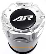 AMERICAN RACING 1327000016 CENTER CAP