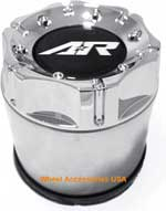 AMERICAN RACING 1441000016 CENTER CAP