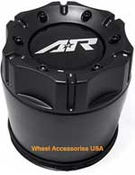 AMERICAN RACING 1441006016 CENTER CAP