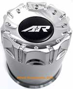 AMERICAN RACING 1515000016 CENTER CAP
