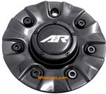 AMERICAN RACING 1663206016 CENTER CAP