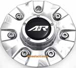 AMERICAN RACING 1663200016 CENTER CAP