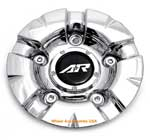 AMERICAN RACING 1637200011 CENTER CAP