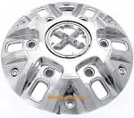 AMERICAN RACING ATX 1948400041 CENTER CAP