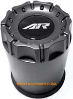 AMERICAN RACING 1515006916 CENTER CAP