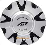 AMERICAN RACING 489L177BAL CENTER CAP