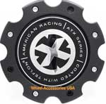 AMERICAN RACING ATX 490L204-T CENTER CAP