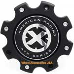 AMERICAN RACING ATX AX845L170 CENTER CAP