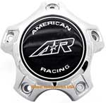 AMERICAN RACING CARA1215CH CENTER CAP
