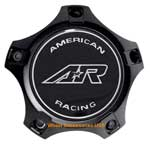AMERICAN RACING CARA1455SB CENTER CAP