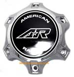 AMERICAN RACING CARA1216CH CENTER CAP